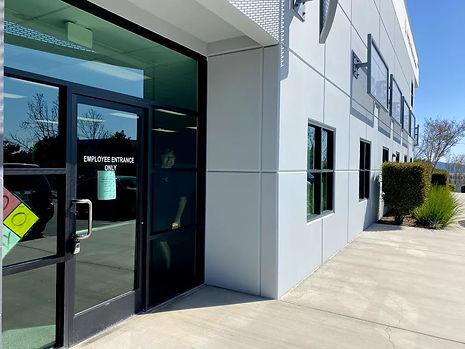 commercial business door and windows.jpg