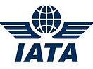 IATA.5cdd7fb2255e7.png