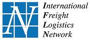 IFLN_Network_Logo-1024x455.jpg
