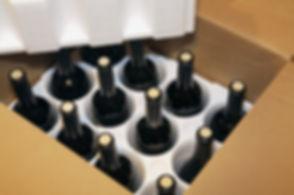 A shipment of a box of wine.jpg