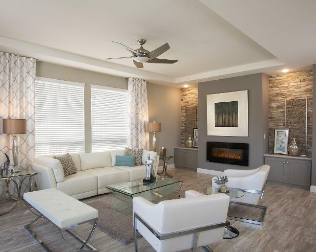 MH Livingroom.png