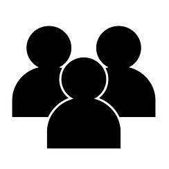 Personas4.jpg