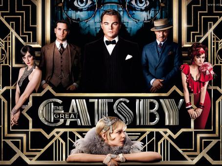 Cómo Darle Sentido a Tu Vida: El Gran Gatsby