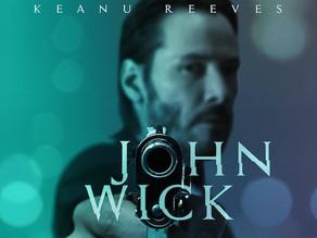 Cómo Forjar El Carácter: John Wick