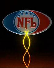 NFL_frame.jpg