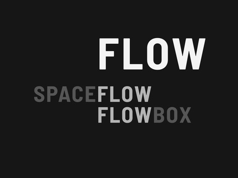 Spaceflow & Flowbox announce partnership: FLOW helps landlords monitor and control their properties