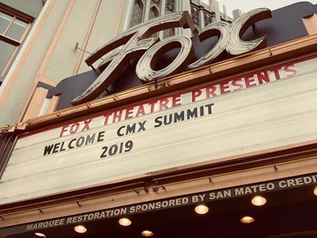 9 Highlights from CMX Summit