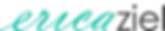 91SELorxQSmfiJUnuGx1_erica-ziel-logo.png