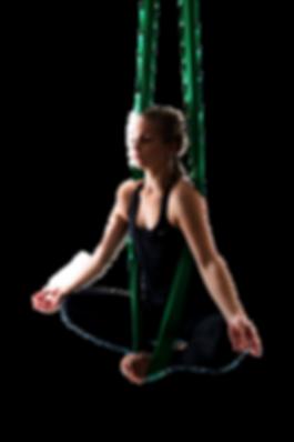 aerial-yoga-1.png