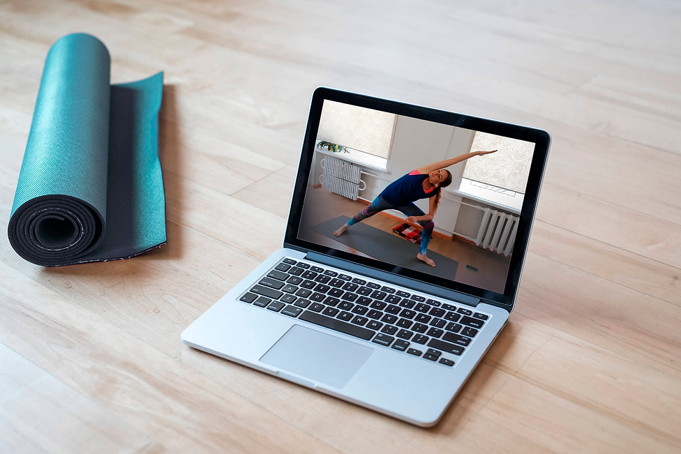 Йога-онлайн-сайт.png
