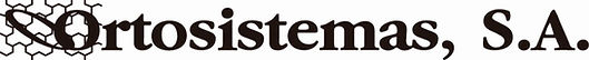 Logo Ortosistemas negro resol. media (00