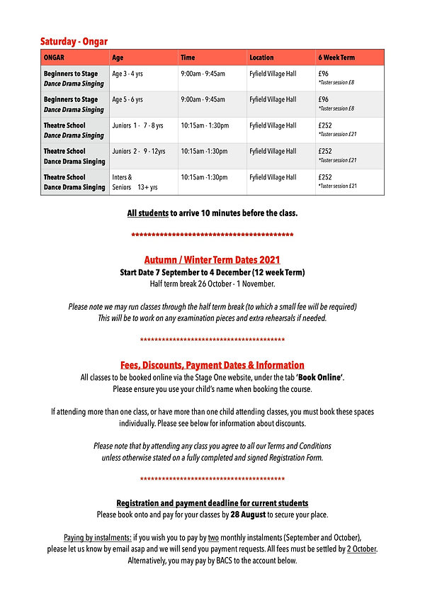 Stage One - Timetable - Autumn Term - Sept-Oct 2021 - 2.jpg