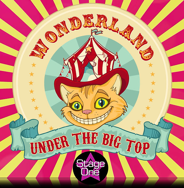 Wonderland Banner 2.jpeg