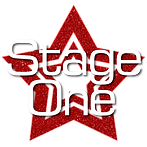 Stage One Logo - Red.png