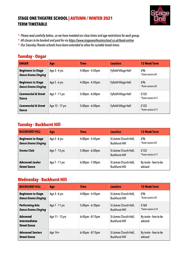 Stage One - Timetable - Autumn Term - Sept-Oct 2021.jpg