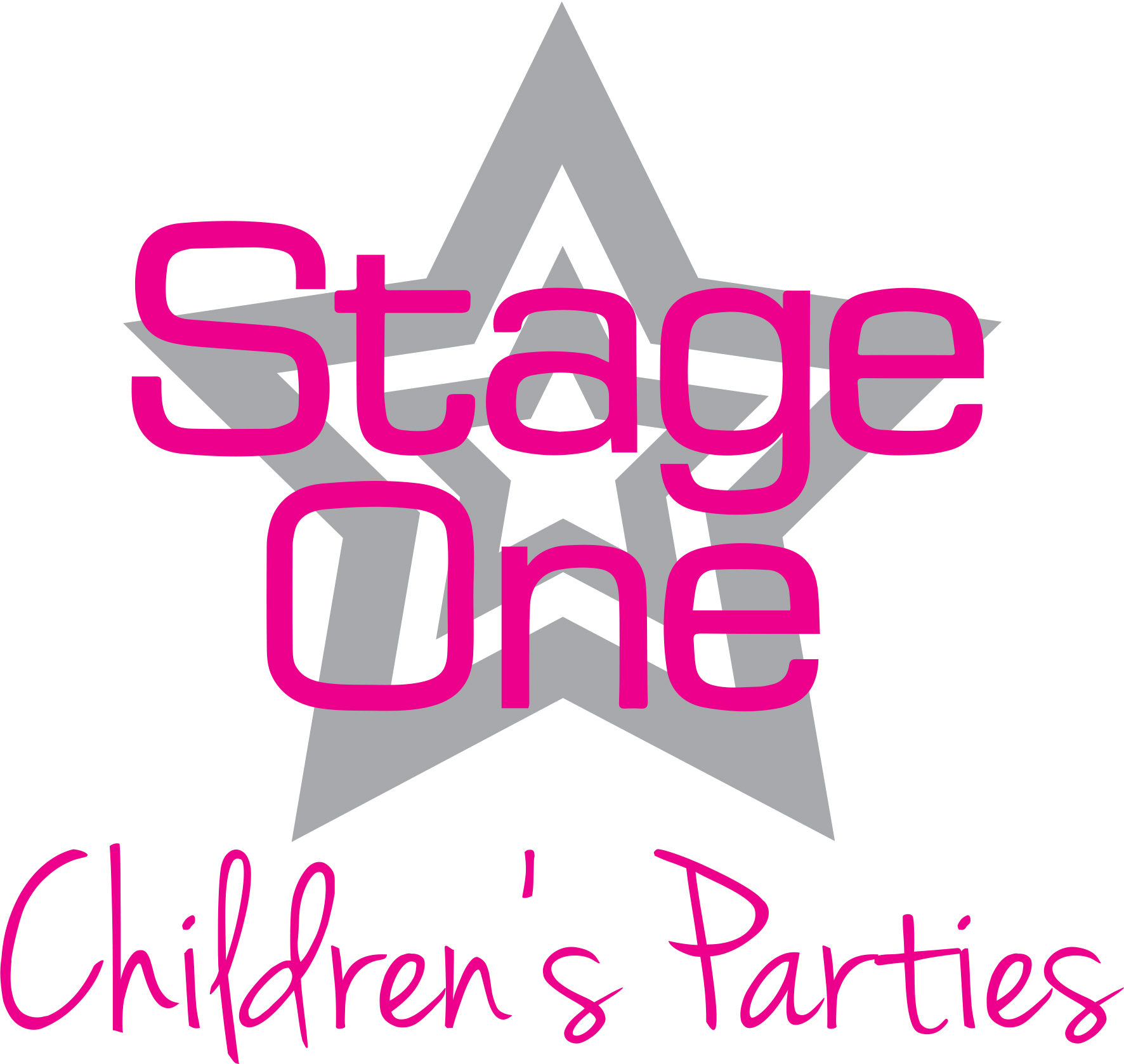 Stage One Parties
