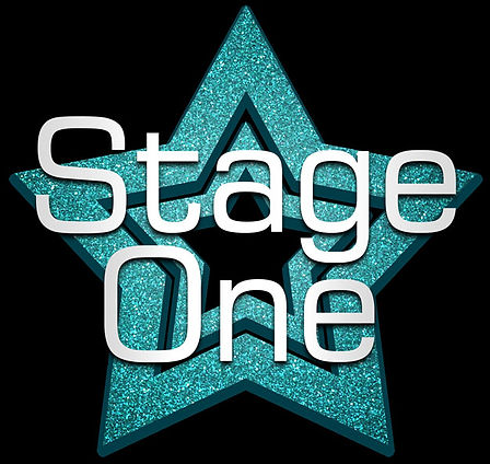 000306 - Stage One Logo FINAL PBLUE - co