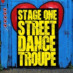 Stage One Street Dance Troupe.JPG