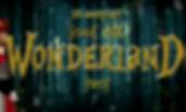 Stage One Wonderland Party