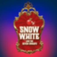 Snow White Panto Stage One.JPG