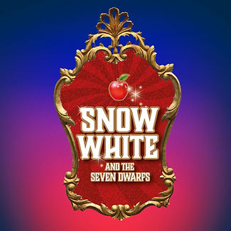 Snow White Panto Stage One.JPG