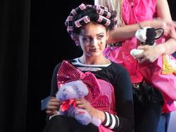 Rapunzel's Hair Saloon - Lost In Wonderland 2012.JPG