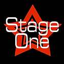 New Stage one logo 3 PDF.png