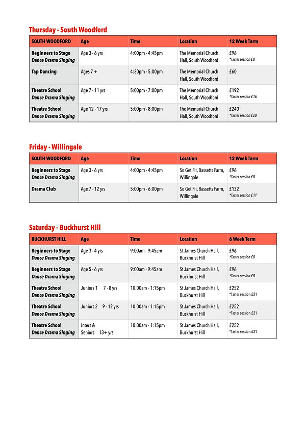 Stage One - Timetable - Autumn Term - Sept-Oct 2021 - 1.jpg