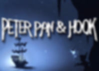 Peter & Hook.jpeg