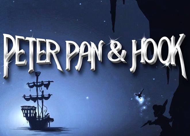 Peter & Hook.jpeg