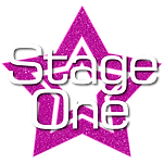 Stage One Logo - Shocking Pink.png