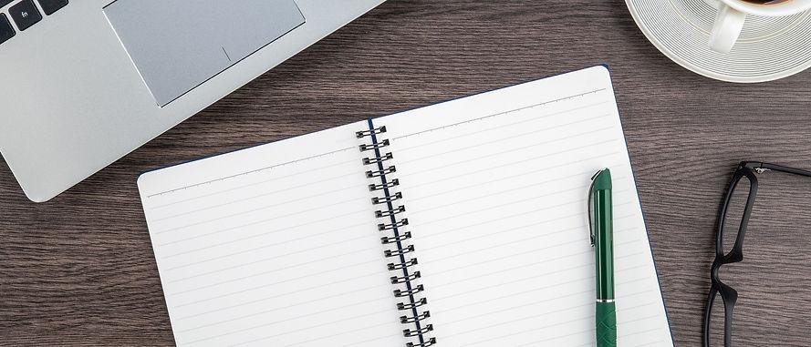 המדריך המלא למעבר למהדורה ISO 9001:2015
