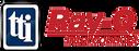 tti-rayq-logo.png