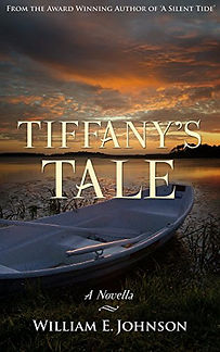 Tiffanys Tale.jpg