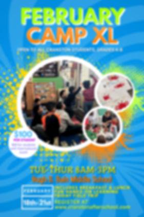 February Camp Flyer 2020 English.jpg