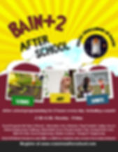 Bain2 Flyer 2019.jpg
