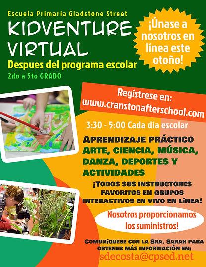 Virtual Kidventure Flyer Spanish.jpg
