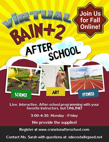 Bain2 Virtual Flyer English.jpg