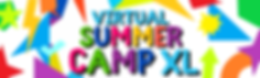 Camp 2020 Banner.png