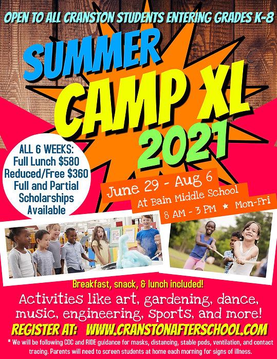 Updated Camp XL 2021 Flyer English.jpg