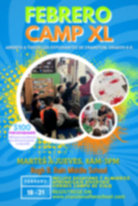 February Camp Flyer 2020 Spanish.jpg