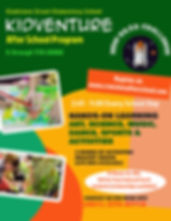 Kidventure Flyer 2019.jpg