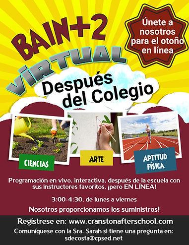 Bain2 Virtual Flyer Spanish.jpg