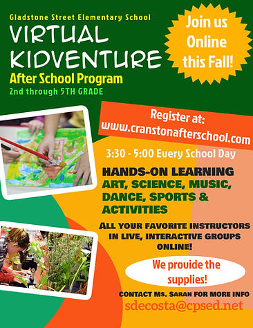 Virtual Kidventure Flyer English.jpg