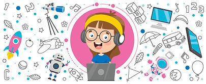 Virtual Learning.jpg