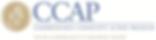 ccap logo.png