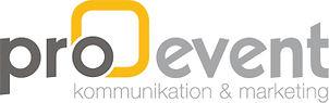 Eventkomunikation, Event, Eventmarketing, Incentive, Verkaufsförderung, Messen, Livekommunikation