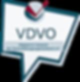 VDVO_Mitglieder_Batch_300_3.png