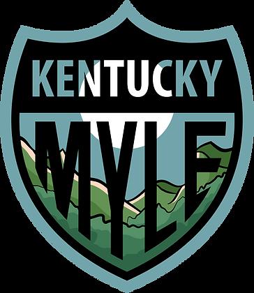 KyMyle Sticker for Stormy