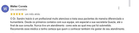doutor sandro inácio - Pesquisa Google - Google Chrome 04_10_2021 18_08_27 (2).png